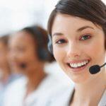 2. Наш специалист консультирует Вас о необходимых Вам работах, времени и месте выезда работников компании