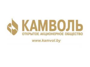 Камволь