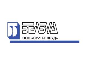 бЕЛБУД